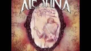 Interlude 3 - Alesana