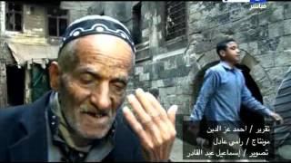 اخر النهار | حاره نجيب محفوظ لا تنساه رغم مرور 104 عام علي ميلادة