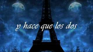 I wanna grow old whit you - Traduccion