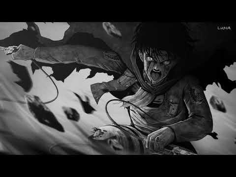 Attack On Titan S3 OST - ətˈæk 0N Tάɪtn <WMId>