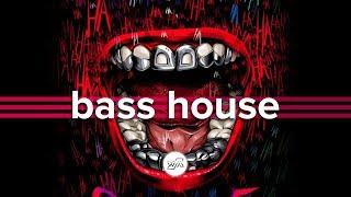 UK Garage & Bass House Mix – August 2019