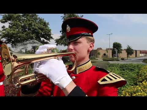 Video | Een ode aan Rijnsburg
