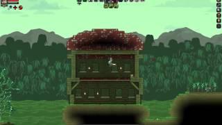 Where to find Avian moon emblem !!! (Beta V.Upbeat Giraffe-update 2)