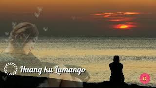 Download Mp3 Lagu Murut - Huangku Lumango. Molly Sikin