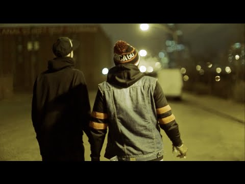 JAY T x MALO x BACK AND FORTH {OFFICIAL VIDEO}