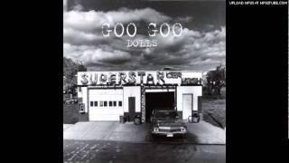 Goo Goo Dolls - Girl Right Next To Me