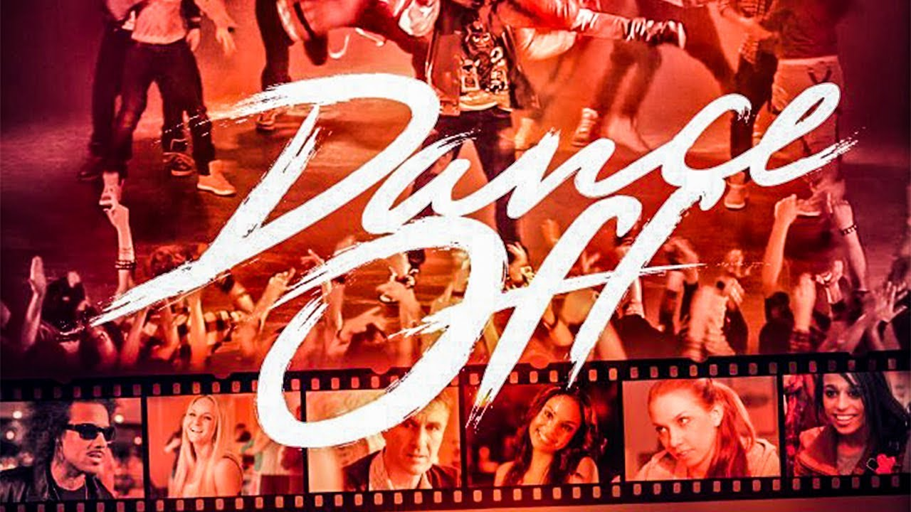 "Download DANCE OFF ""THE MOVIE"" (FULL MOVIE)"