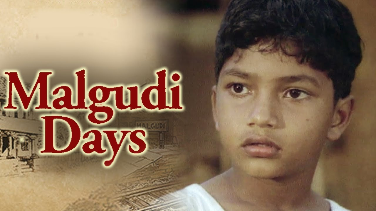 Malgudi Days Full Book Pdf