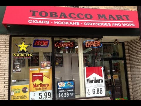 Tobacco Shop, Smoke Shop, Madison, WI, (608) 819-8895