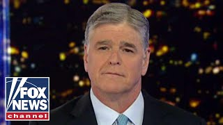 Download Hannity: Pelosi is a source of official embarrassment for top Dems Mp3 and Videos