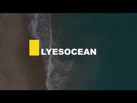 """La Video presentation """"Clic and Sea"""""""