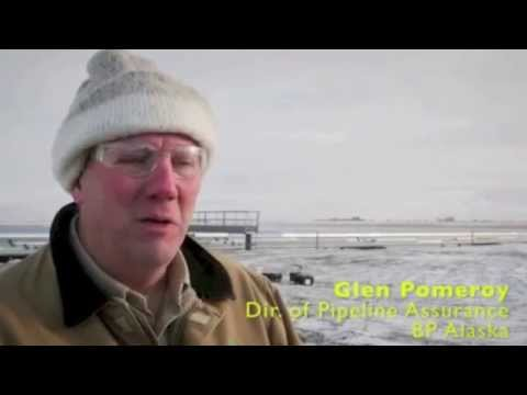 Drone Technology in Alaska Delivering Real-Time Data