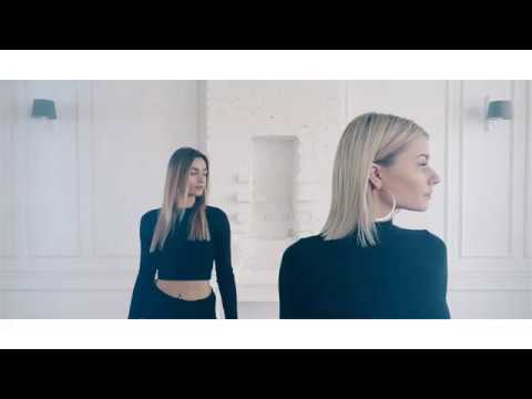 I GOT YOU - JESSIE J Choreography