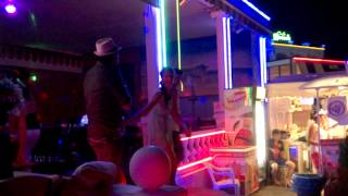 кабардинка 2014(набережная., 2014-08-24T09:31:27.000Z)