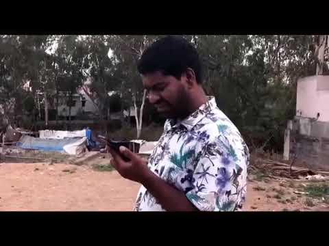 Chintapandu Chata Mr Bithiri Sathi