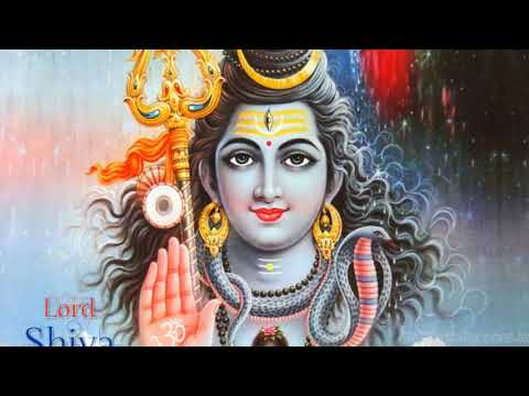 Lord shiva hd wallpaper download for mobile