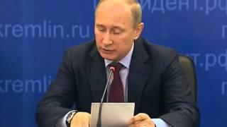 О госзаказе на самолёты отечественного производства(, 2012-10-08T09:56:57.000Z)