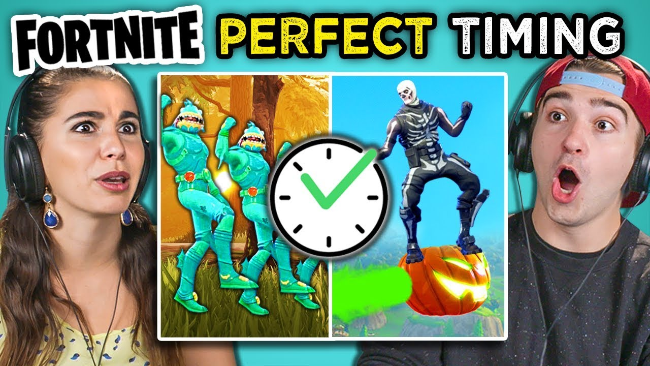 adults-react-to-fortnite-perfect-timing-compilation
