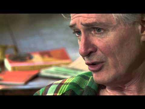 Irish Writers in America: John Patrick Shanley & Kenneth Lonergan