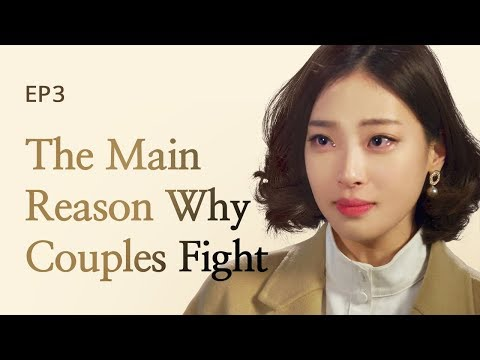 The Reason Is External   Flower Ever After   Season 1 - EP.03 (Click CC for ENG sub)