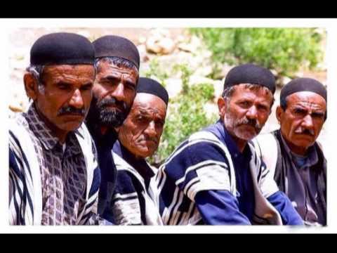 Bakhtiari-Lori-بلال بلال