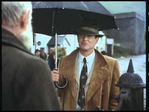 Trailer do filme The Field