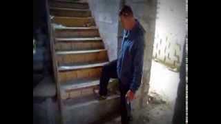 Копия видео Строительство дома из газобетона(Строительство http://kap-stroy.com.ua http://kap-stroy.com.ru/, 2013-12-02T21:55:16.000Z)