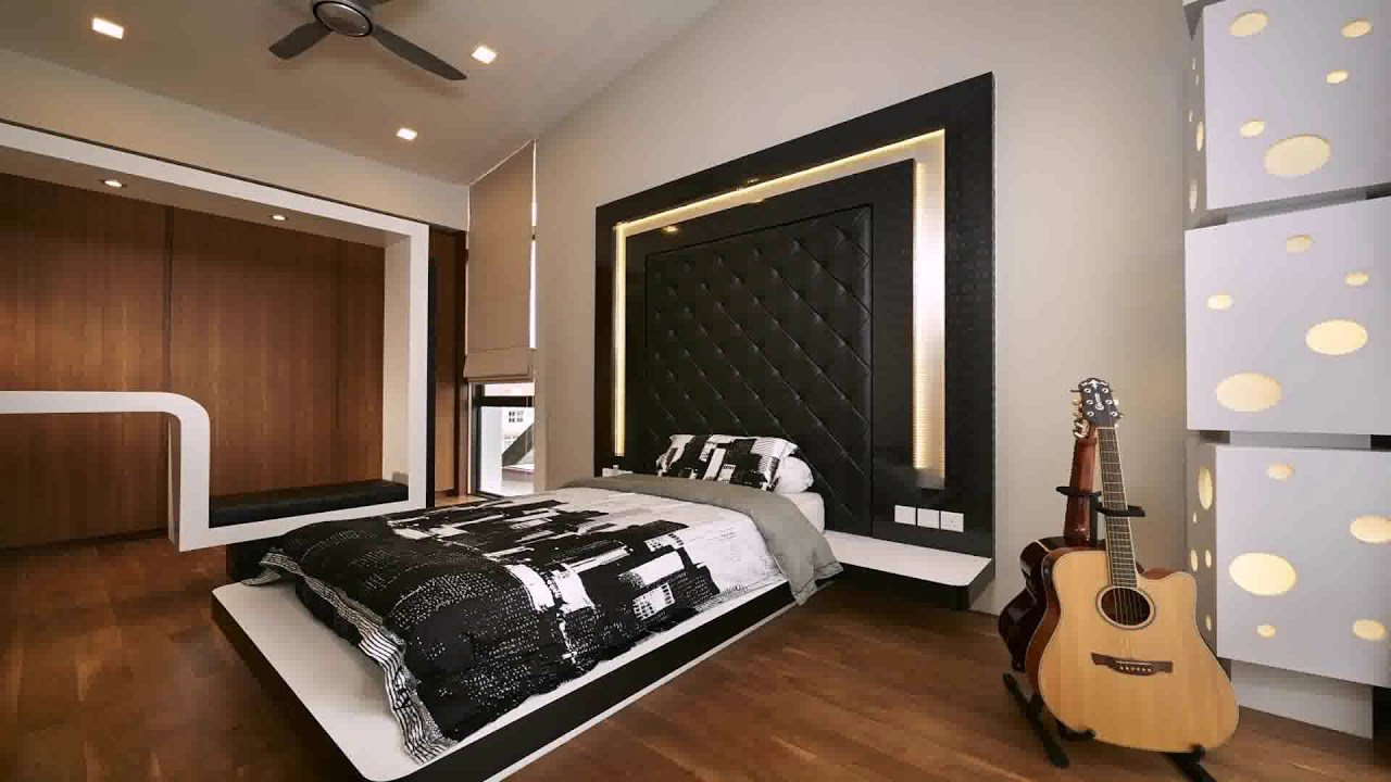 U home interior design pte ltd singapore youtube for U home interior design pte ltd