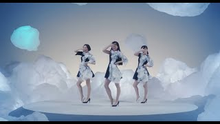 Youtube: Everyday / Perfume