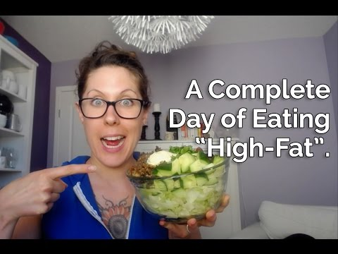 a-day-of-eating-keto-(with-intermittent-fasting)