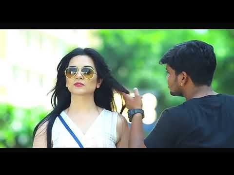 Guru Randhawa FASHION Video Song Latest Punjabi Song 2016 Editor By Pg Boy
