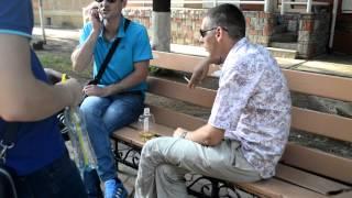 видео Магазин «Четыре глаза» в Воронеже. Телескопы, бинокли, микроскопы, оптические прицелы и другие оптические приборы