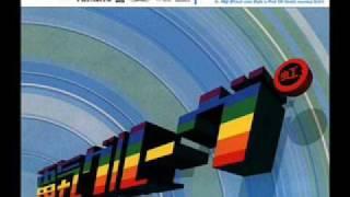 Denki Groove - Niji (Mijk Van Dijk