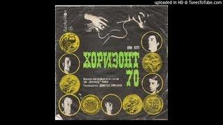 Horizont 70 - Sini ochi