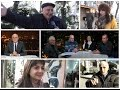Kiraknorya Verlucakan with Tamrazyan 28.12.2014 thumbnail
