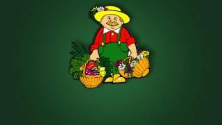 Выбираем луковицы, клубни и корневища многолетников.(, 2016-12-19T09:17:17.000Z)