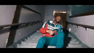 Jaiswan - 201 (Official Music Video)