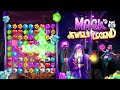Magic Jewels Legend: Match 3 Games
