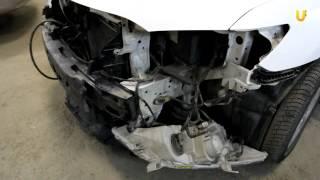 толщиномеры или как выбрать не битый автомобиль.mp4(, 2012-05-28T12:47:03.000Z)