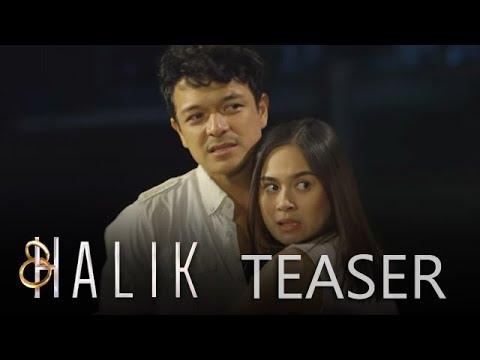 Halik March 18, 2019 Teaser