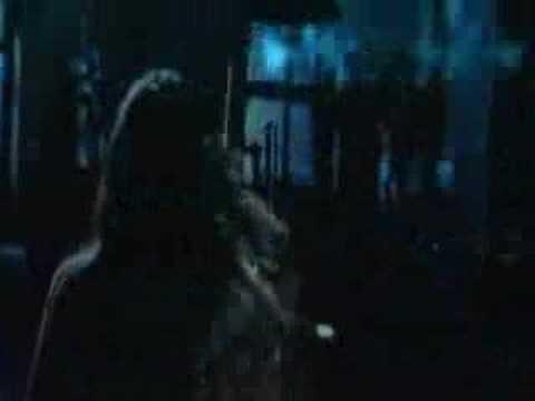 Van Helsing Velkan