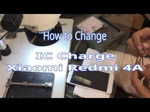 cara-ganti-ic-charge-xiaomi-redmi-4a---mati-total-ic-charge-konslet-karena-flashdisk-otg