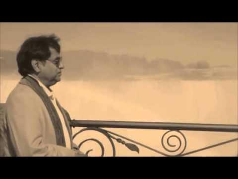 Jagjit Singh rare ghazal  Le Uda Phir Koi Khyaal Hamein    YouTube