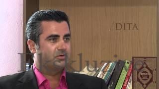 Rrëfimi ekskluziv i Jaho Mulosmanit, i dënuari përjetë për vrasjen e Azem Hajdarit