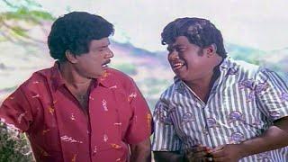 Tamil Movie Comedy Scenes   Goundamani Senthil Best Comedy   Super Hit Tamil Comedy Scenes