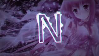 Nightcore - Bokura no Iro 「 Yuiko 」
