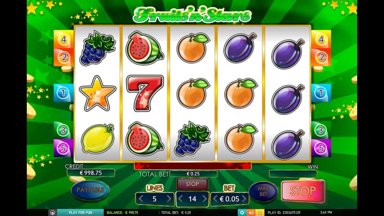 Играть игровые автоматы покер