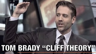The Best of Max Kellerman