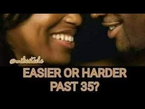 20 éves randevú egy 43 éves