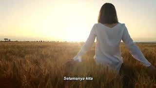 Ari Lasso - Mengejar Matahari (with lyrics)